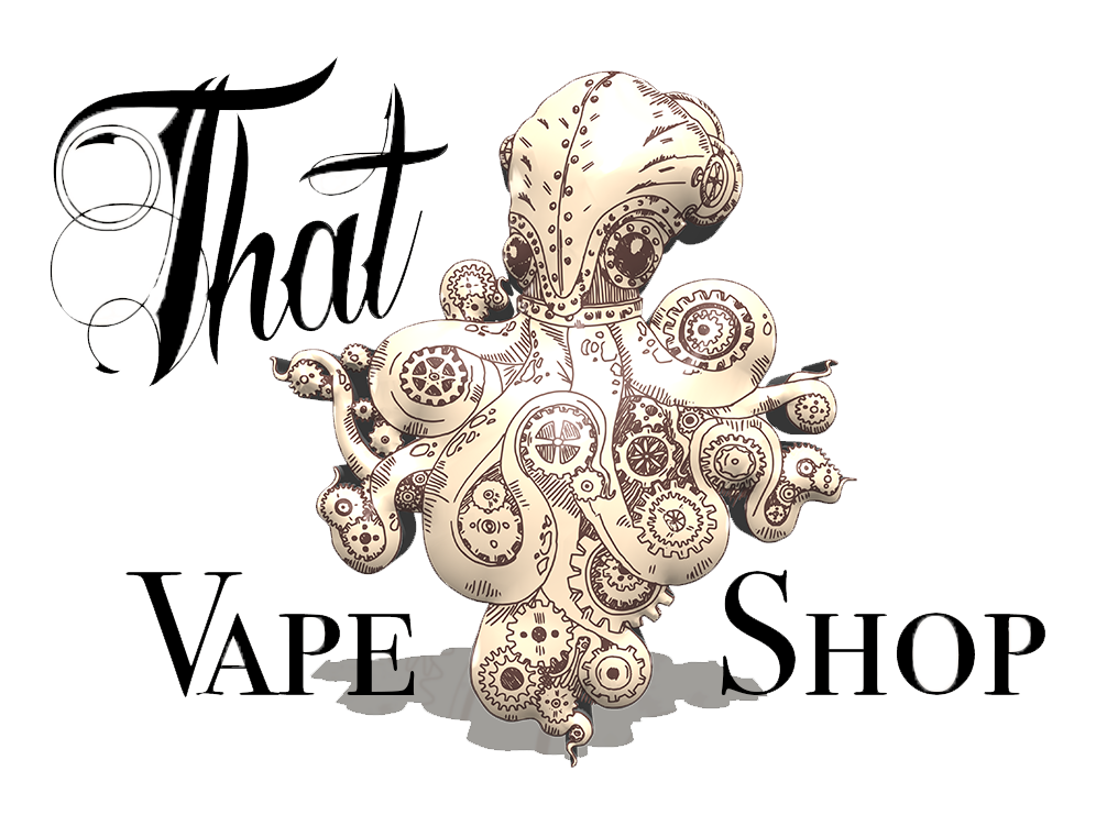 That Vape Shop